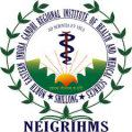 North Eastern Indira Gandhi Regional Institute of Health and Medical Sciences (NEIGRIHMS)