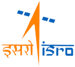Satish Dhawan Space Centre (SDSC)- Logo