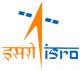 Satish Dhawan Space Centre (SDSC)- Logo
