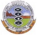 Sher-e-Kashmir University of Agricultural Sciences and Technology of Kashmir (SKUAST-Kashmir)