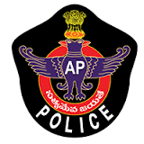 State Level Police Recruitment Board (SLPRB , Andhra Pradesh)