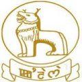 Treasuries & Accounts Manipur (DTA Manipur)