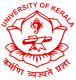 University of Kerala Jobs – Project Fellow, Lecturer, Research Assistant Vacancies – Last Date 25 May 2018