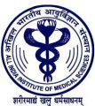 All India Institute Of Medical Sciences Delhi (AIIMS Delhi)