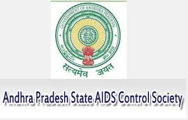 Andhra Pradesh State AIDS Control Society (APSACS)