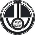 Central Council for Research in Ayurvedic Sciences(CCRAS)