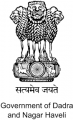 State Programme Manager Vacancy In DNH – Last Date 10 December 2016 (Silvassa)