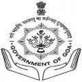Directorate of Vigilance Goa