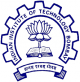 Project Research Assistant Vacancy In IIT Bombay – Last Date 16 December 2016 (Mumbai, Maharashtra)