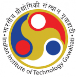 Indian Institute of Technology Guwahati (IIT Guwahati)
