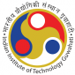 Senior Research Fellow Vacancy In IIT Guwahati – Walk In Interview 14 December 2016 (Guwahati, Assam)