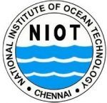 National Institute of Ocean Technology (NIOT)