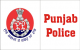 Constables (289 Vacancies) In Punjab Police