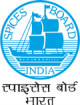 Spices Board Recruitment – Trainee Analyst, SRD Trainee (11 Vacancies)- Walk In Interview 2 March 2017