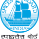 Spices Board Govt Jobs – Senior Research Fellow Vacancy (Kozhikode, Kerala)