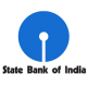 State Bank of India (SBI)- Logo