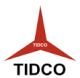 TIDCO  Recruitment – Accounts Officer Vacancies – Last Date 29 May 2017