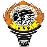 The Sports Authority of Goa (TSAG)