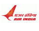 Air India Limited Recruitment – Driver, Manager Security & Various (102 Vacancies) – Walk In interview 30 Oct. 2017