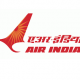 Air India Limited- Logo