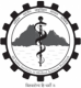 All India Institute of Medical Sciences Rishikesh (AIIMS Rishikesh)