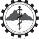 AIIMS Rishikesh – Assistant Professor & Various (19 Vacancies) (Rishikesh, Uttarakhand)