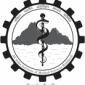 AIIMS Rishikesh Recruitment – Faculty, Librarian, Security Officer & Various (145 Vacancies) – Last Date 13 February 2017