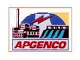 Andhra Pradesh Power Generation Corporation Limited (APGENCO)- logo