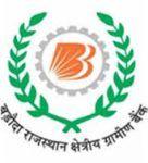 Baroda Rajasthan Kshetriya Gramin Bank (BRKGB)