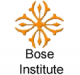 Bose Institute Recruitment – Sr. Laboratory Assistant, Sr. Technical Assistant Vacancies – Last Date 2 Jan 2018