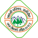 Cantonment Board Ranikhet Recruitment – Toll Collector, Junior Clerk, Water Lineman Vacancies – Last Date 28 Sep.  2017