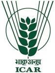 Central Rice Research Institute (CRRI)