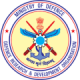 DRDO Recruitment – Junior Research Fellow Vacancies – Last Date 12 August  2017