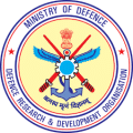 Defence Research & Development Organisation (DRDO)