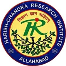 Harish-Chandra Research Institute (HRI)