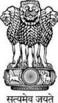 High Court of Punjab and Haryana Recruitment – Stenographer, Senior Scale Stenographers (119 Vacancies) – Last Date 27 June 2017