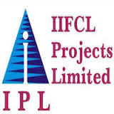 IIFCL Project Limited (IPL)
