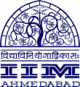 IIM Ahmedabad Recruitment – Programme/Research Associates & Various Vacancy – Last Date 28 Feb 2017