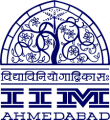 Indian Institute of Management Ahmedabad (IIM Ahmedabad)