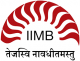 IIM Bangalore Recruitment – Digital Media Executive, Academic Intern Vacancies – Last Date 31 March 2017