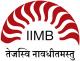 IIM Bangalore Recruitment – Video Editor Vacancies – Last Date 10 July 2018