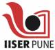 IISER Pune Recruitment – Project Assistant/Project Fellow Vacancies – Last Date 25 June 2018