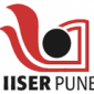 IISER Pune Recruitment – Personal Assistant, Technical Officer & Various Vacancies – Last Date 8 February 2017
