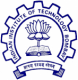 IIT Bombay Recruitment – Project Research Associate, SRF & Various Vacancies – Last Date 30 June 2018