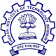 IIT Bombay Recruitment – RA, Project Manager & Various Vacancies – Last Date 15 December 2017