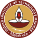 IIT Madras Recruitment