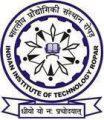Indian Institute of Technology Ropar (IIT Ropar)
