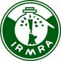 Indian Rubber Manufacturers Research Association (IRMRA)