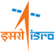 Indian Space Research Organisation (ISRO)