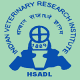 Indian Veterinary Research Institute (IVRI)